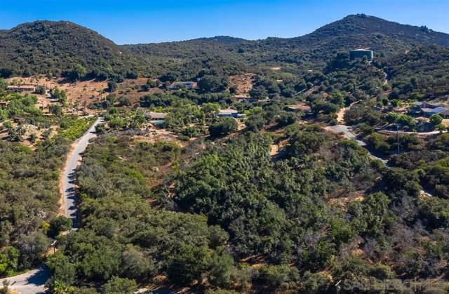 12471 Mirar De Valle #1, Valley Center, CA 92082 (#190056727) :: Neuman & Neuman Real Estate Inc.