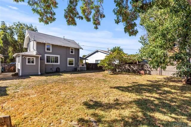 8855 Lamar St, Spring Valley, CA 91977 (#190056749) :: Pugh | Tomasi & Associates