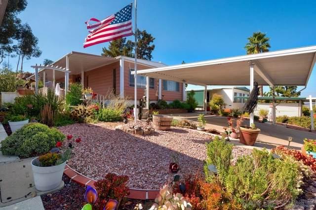 1120 Pepper Dr, El Cajon, CA 92021 (#190056760) :: Neuman & Neuman Real Estate Inc.