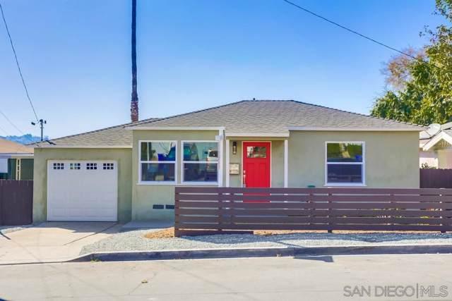 730 Pidgeon St, San Diego, CA 92114 (#190056772) :: Keller Williams - Triolo Realty Group