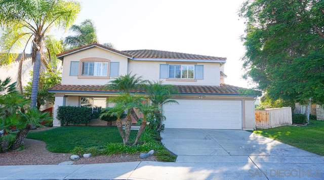 1228 Indian Creek, Chula Vista, CA 91915 (#190056821) :: Neuman & Neuman Real Estate Inc.
