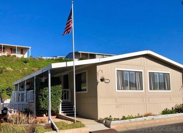 1930 San Marcos Blvd #219, San Marcos, CA 92078 (#190056840) :: Neuman & Neuman Real Estate Inc.