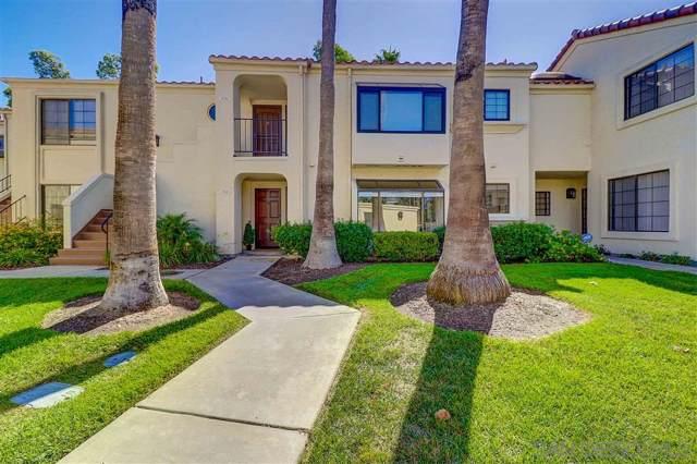 3146 Avenida Alcor, Carlsbad, CA 92009 (#190056850) :: Neuman & Neuman Real Estate Inc.