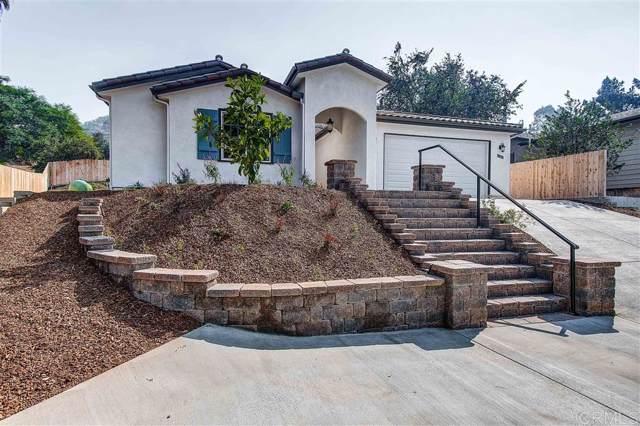 31321 Golf Club Drive, Bonsall, CA 92003 (#190056862) :: Neuman & Neuman Real Estate Inc.