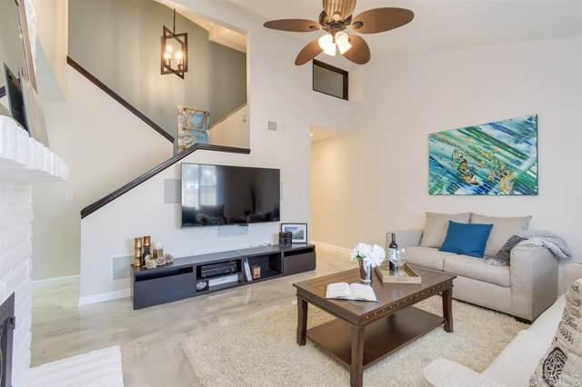 370 Forest Pl, Vista, CA 92083 (#190056868) :: Neuman & Neuman Real Estate Inc.