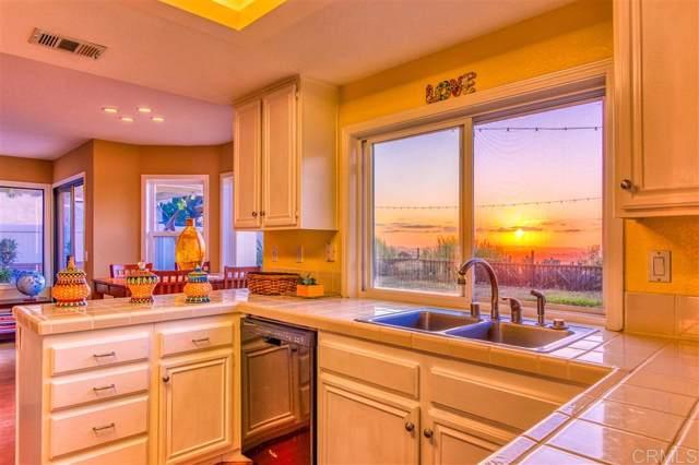 14218 Bourgeois, San Diego, CA 92129 (#190056870) :: Neuman & Neuman Real Estate Inc.