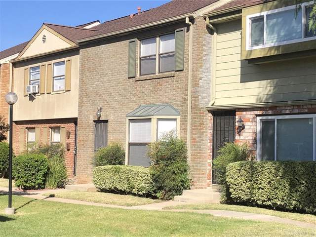 El Cajon, CA 92021 :: Neuman & Neuman Real Estate Inc.