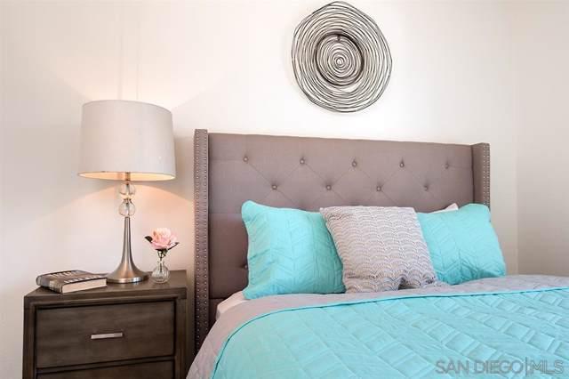 888 Cherrywood Way #18, El Cajon, CA 92021 (#190056922) :: Neuman & Neuman Real Estate Inc.