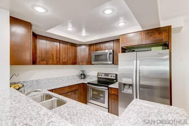 110 N 2nd Ave #60, Chula Vista, CA 91910 (#190056934) :: Neuman & Neuman Real Estate Inc.