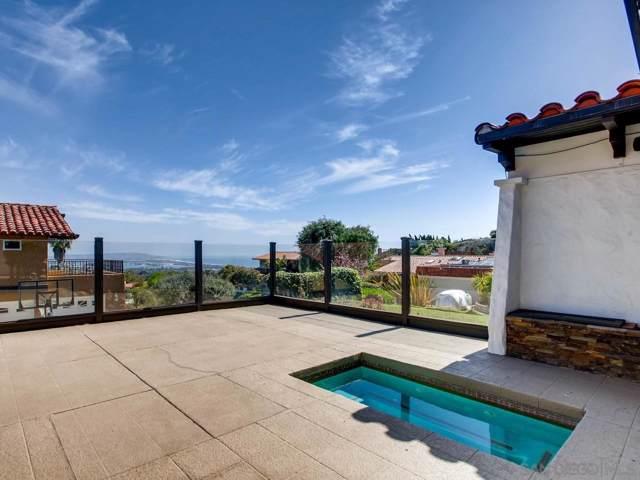 5353 Calle Vista`, San Diego, CA 92109 (#190056941) :: Neuman & Neuman Real Estate Inc.