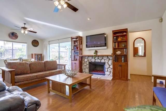 696 Dane Dr, San Marcos, CA 92069 (#190056946) :: Neuman & Neuman Real Estate Inc.