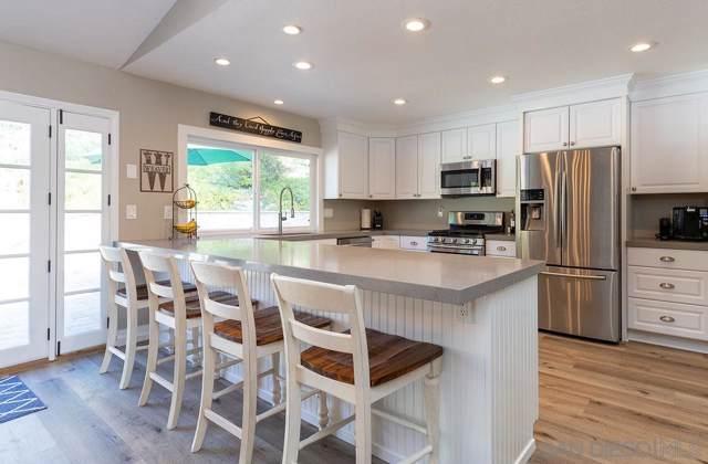 2062 Ladera Ct, Carlsbad, CA 92009 (#190056948) :: Neuman & Neuman Real Estate Inc.