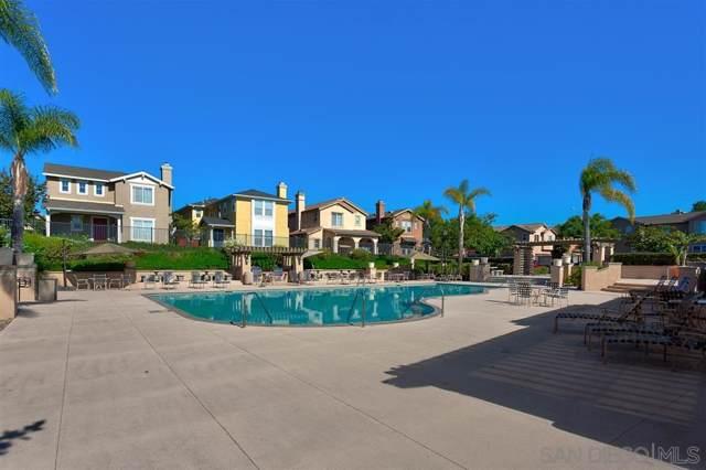 1545 Nightfall Lane, Chula Vista, CA 91915 (#190057038) :: Neuman & Neuman Real Estate Inc.