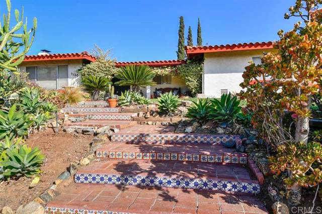 1120 Birch Ave, Escondido, CA 92027 (#190057050) :: The Yarbrough Group