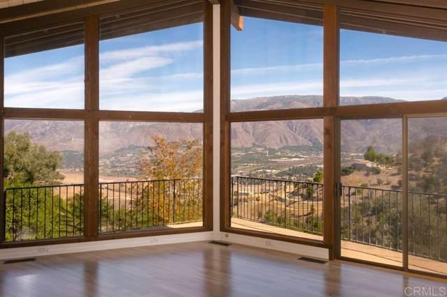 32425 Vernie Vista Ln., Valley Center, CA 92082 (#190057070) :: Neuman & Neuman Real Estate Inc.