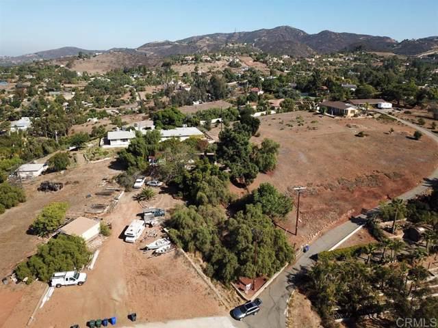 1100 Starview Drive, Vista, CA 92084 (#190057079) :: Farland Realty