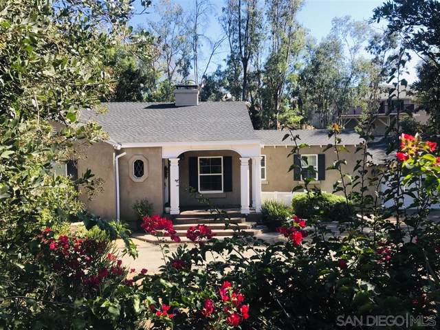 9155 Mollywoods Ave, La Mesa, CA 91941 (#190057080) :: The Yarbrough Group