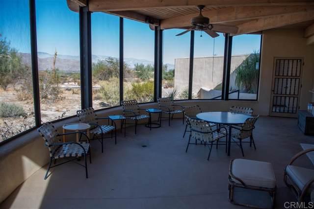 375 Verbena Dr, Borrego Springs, CA 92004 (#190057082) :: Keller Williams - Triolo Realty Group