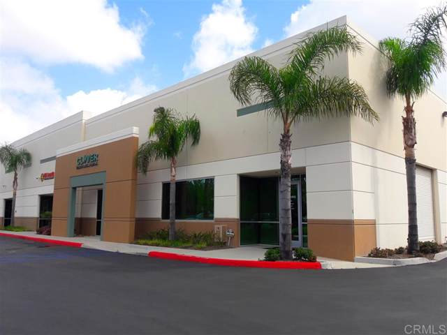 6175-500 Progressive Dr, San Diego, CA 92154 (#190057112) :: Neuman & Neuman Real Estate Inc.