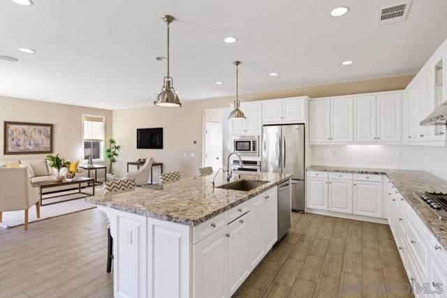 15565 Tanner Ridge Rd., San Diego, CA 92127 (#190057172) :: Neuman & Neuman Real Estate Inc.