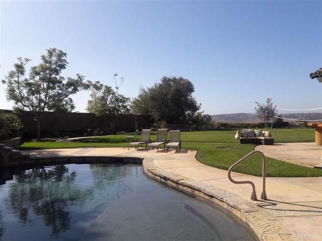 5535 Papagallo Ct, Oceanside, CA 92057 (#190057177) :: Neuman & Neuman Real Estate Inc.
