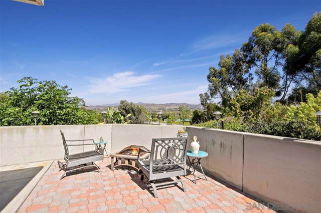 8511 Dobyns Drive, Santee, CA 92071 (#190057193) :: The Yarbrough Group