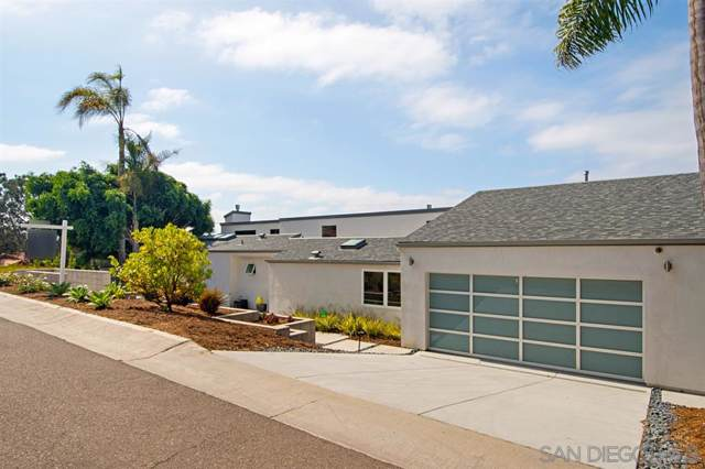 2112 Heather Lane, Del Mar, CA 92014 (#190057211) :: The Stein Group