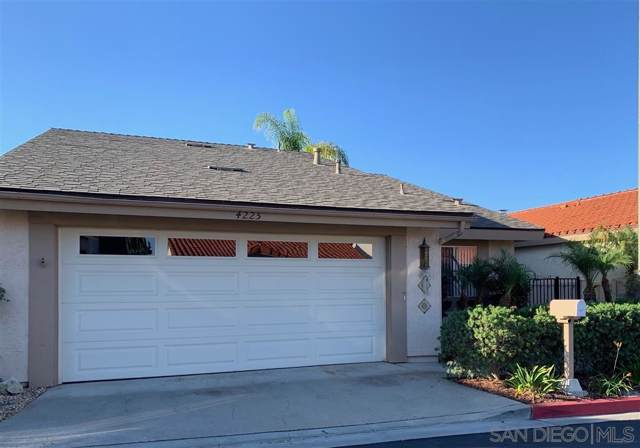 4225 Moonlight, Oceanside, CA 92056 (#190057237) :: COMPASS