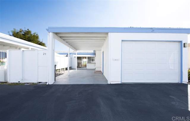 3839 Vista Campana S #29, Oceanside, CA 92057 (#190057242) :: Farland Realty