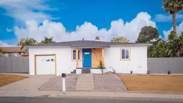 1824 Andy Ln, Oceanside, CA 92054 (#190057278) :: Farland Realty