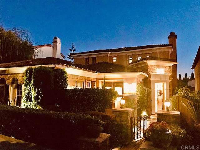 San Diego, CA 92127 :: Neuman & Neuman Real Estate Inc.