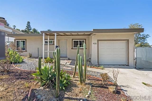 4130 Rolando Blvd, San Diego, CA 92115 (#190057309) :: Compass
