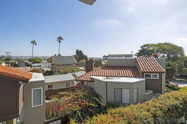 1748 Reed Ave B, San Diego, CA 92109 (#190057345) :: The Stein Group
