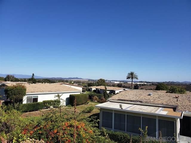 3755 N Vista Campana #38, Oceanside, CA 92057 (#190057379) :: Farland Realty