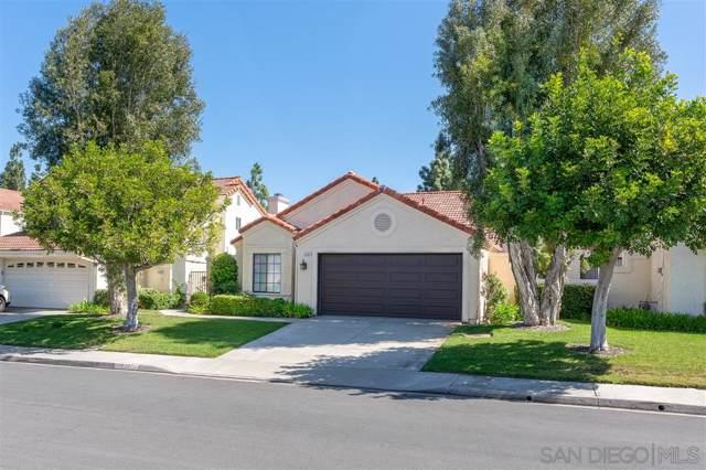 15397 Avenida Rorras, San Diego, CA 92128 (#190057395) :: Ascent Real Estate, Inc.