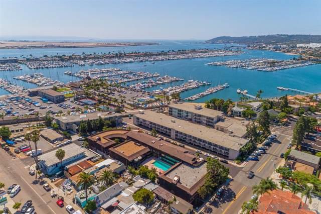 2828 Upshur Street, San Diego, CA 92106 (#190057397) :: Ascent Real Estate, Inc.