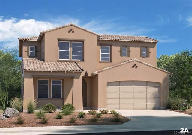 9210 Old Farmhouse Road Lot 14, Lakeside, CA 92040 (#190057406) :: Neuman & Neuman Real Estate Inc.