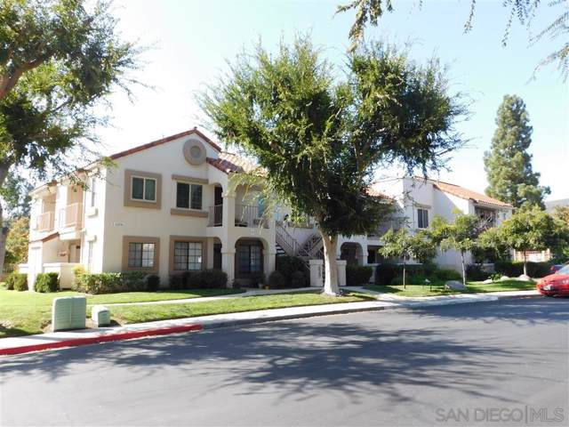 13006 Wimberly St #3, San Diego, CA 92128 (#190057415) :: Ascent Real Estate, Inc.