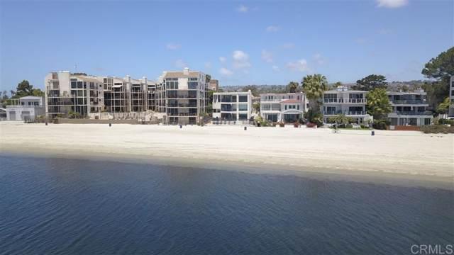 1155 Pacific Beach Drive, San Diego, CA 92109 (#190057446) :: Ascent Real Estate, Inc.