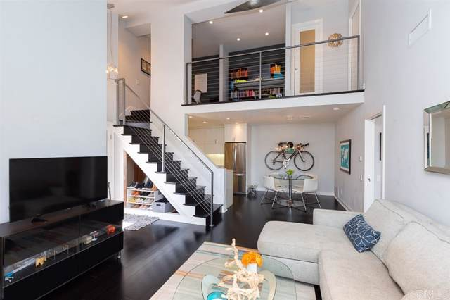 Address Not Published, San Diego, CA 92130 (#190057448) :: Neuman & Neuman Real Estate Inc.