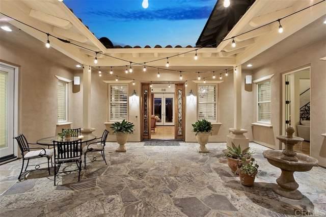 7835 Doug Hill, San Diego, CA 92127 (#190057451) :: Neuman & Neuman Real Estate Inc.