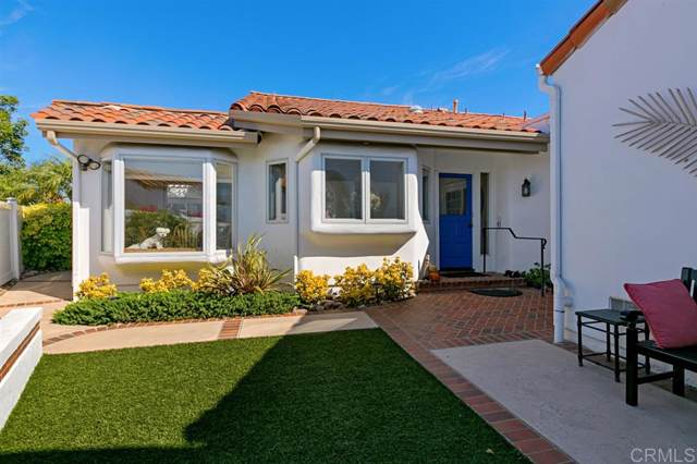 4013 Arcadia Way, Oceanside, CA 92056 (#190057458) :: COMPASS