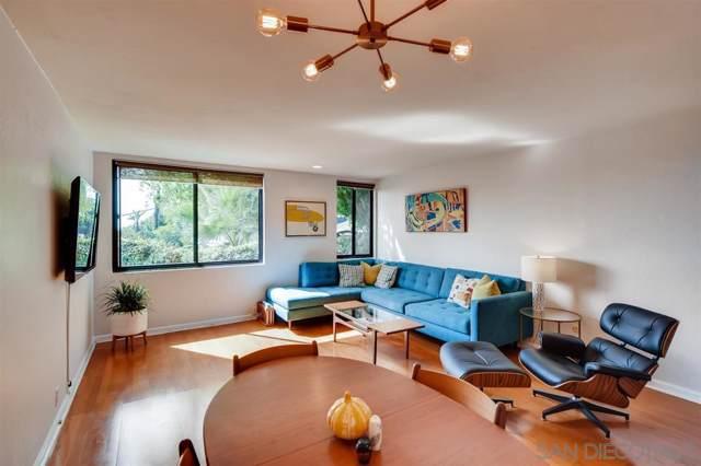 1710 Torrance St., San Diego, CA 92103 (#190057503) :: The Stein Group