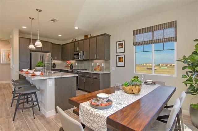 1604 San Ferninand, San Diego, CA 92154 (#190057508) :: Neuman & Neuman Real Estate Inc.