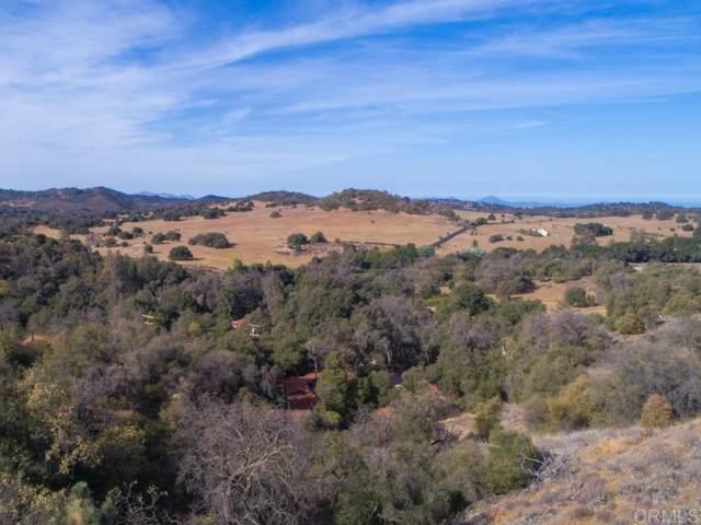 0000 Payson Dr. #51, Julian, CA 92036 (#190057513) :: The Marelly Group | Compass