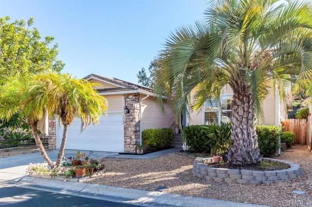 Vista, CA 92081 :: Neuman & Neuman Real Estate Inc.