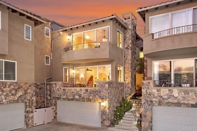 760 Bonair Place, La Jolla, CA 92037 (#190057611) :: Compass
