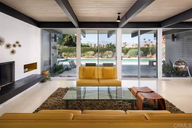 520 Pointing Rock Dr, Borrego Springs, CA 92004 (#190057675) :: Neuman & Neuman Real Estate Inc.