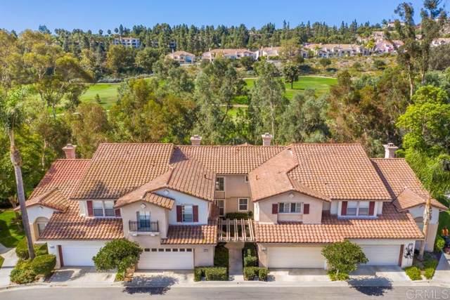 6805 Adolphia Dr, Carlsbad, CA 92011 (#190057679) :: Neuman & Neuman Real Estate Inc.