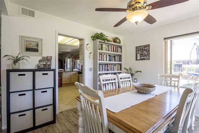 903 Mulberry Dr, San Marcos, CA 92069 (#190057681) :: Neuman & Neuman Real Estate Inc.